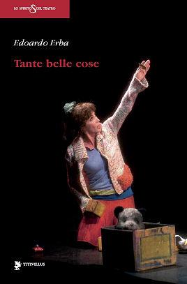 Scarica la copertina di 'TANTE BELLE COSE'