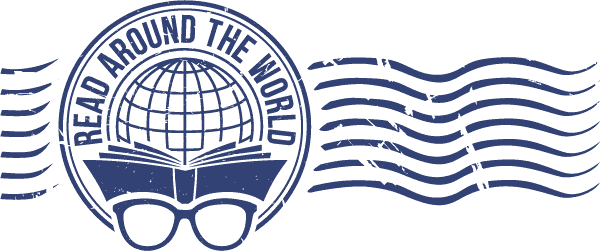 'Read around the world' insieme a noi!
